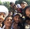 カレーが好き過ぎて…#1 本場インドで頂上決戦!インドのカレーvs日本のカレー