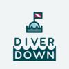 Diver Downの近況(2016年11月)