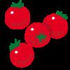 はじめての家庭菜園 -トマト救助作戦ー