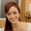 夏目鈴の現在 引退誓約書への署名は大野智と復縁する裏取引があった?