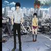 残響のテロル (2014) アニメ感想