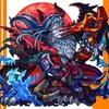 ロミオ獣神化日記「《英雄の証》付与からの最強伝説!」2018/02/23  #モンスト