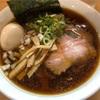 千葉県 本八幡駅近のラーメン屋さん 魂麺