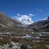 - INDIA Garhwal Himalaya at Uttarakhand(Uttarkashi)