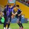 サッカーワールドカップ選手交代のルールや人数は?タイミングもあるの?