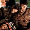 外出自粛期間中に観るべき韓国ドラマ「愛の不時着」ほか