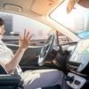 問題の自動運転、そんなに急ぐ必要があるか?