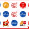 【CokeOn】史上最大のキャンペーン2021年4月5日から1本購入で1本無料チケット貰える。