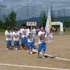 第19回あけぼの学園高校体育大会