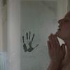 映画「透明人間」ネタバレあり感想解説と評価 【見えない】女性の苦悩が【透けて】見える怪作!