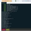 Ruby On Rails初心者がProgateで勉強してみた〜Ruby on Rails その2 Advent Calendar 2018