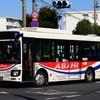 朝日自動車 2380