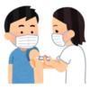 ワクチン接種とオリンピック