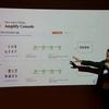 Tech Do 第14回開催レポート