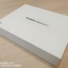 Huawei MateBook EとHHKBで最高のテキスト入力環境を構築する