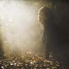 映画感想:「妻の死の価値/ロブ・シュミット」<13 thirteen ~マスターズ・オブ・ホラー2~>(55点/心霊サスペンス)