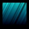 【Unity】木漏れ日のようなシェーダ「Light rays 2D effect/shader (Unity)」紹介