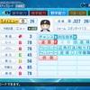 MLB再現選手 DJ・ラメイヒュー(NYY)
