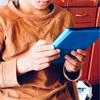 図書館に行けなくても子供が読書しまくれる方法
