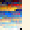 GIF の color table を調べる
