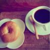ラウンジでベーグル朝食!早朝の羽田空港国内線第2ターミナルのカードラウンジに入ってみた!