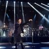 【厳選】これだけは聴いておけ!Maroon5の人気・おすすめ曲10選