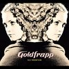 Lovely Head【 Goldfrapp 】