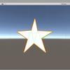 【Unity】好きな形状の 2D ポリゴンを生成できる「Polygon2D Editor for Unity」紹介