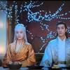 白華の姫 40話『白髪の王妃』