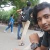 世界1の就職勝ち組!?インド工科大学(IIT)の大学生に直撃インタビュー。世界で1番優秀な化け物たちは、どうやって人生を歩んでく?