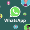 Chat in Group WhatsApp 2018 Now Have a Privacy