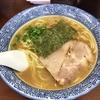 川越問屋街の製麺所直営のラーメン屋 ちょっと美味しい中華食堂 大門