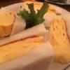 喫茶ガボール【究極の卵サンド!!うますぎる!!】