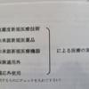 高須克弥の病名と病状を透け透けする「点と線」第61回