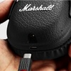 マーシャルから新しいBluetooth対応ワイヤレスヘッドホンが登場
