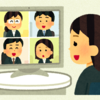中国の大学の授業がオンライン受講できる!お試し留学は今がチャンスかも。(5/23追記)