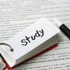 勉強することの意味を考える