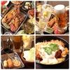 【オススメ5店】上野・御徒町・浅草(東京)にあるとんかつが人気のお店