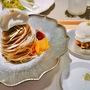 【西8丁目】季節の味わいと共に楽しむ和栗のモンブラン「PATISSERIE Salon by S 」