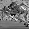 足が速くなる方法 加圧スプリントトレーニング