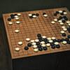 AlphaGo がトップ棋士・柯潔に3連勝して引退…そして神に