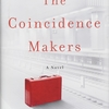 The Coincidence Makers(偶然仕掛け人) / ヨアブ・ブルーム