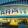 """mark is 福岡ももち""とパルコで「ムー展」に行って来た"