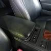 自動車内装修理#180 レクサス/RX Cコンソールアームレスト・本革シート劣化・擦れ・ひび割れ