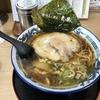Stage 70:今週のお弁当(FW 5)