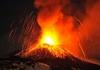 リアルタイム火山前兆データ by 地震前兆ラボ(百瀬直也)