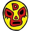 「Dropkickチャンネル」の連載コラム第28回が更新されてます!