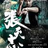 詠春拳を封印した男の新たなる戦い/映画『イップ・マン外伝 マスターZ』