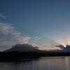 お岩木山の麓 縄文から弥生 津軽と北九州 繋がりのこん跡【砂沢溜池・砂沢遺跡】