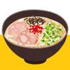ハロプロメンバーの好きな麺類一覧